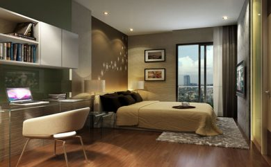 supalai-premier-asoke-bangkok-condo-1-bedroom-for-sale-1