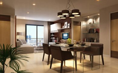 supalai-premier-asoke-bangkok-condo-2-bedroom-for-sale-1
