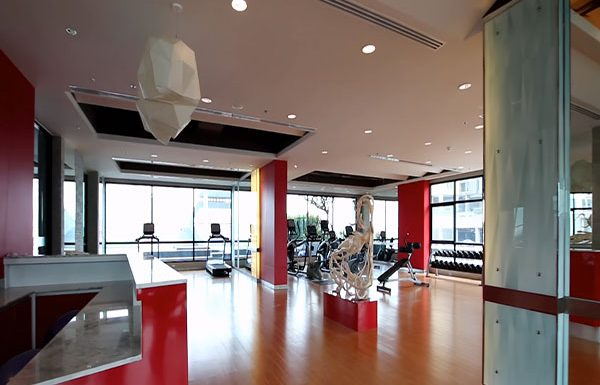 supalai-premier-asoke-bangkok-condo-for-sale-fitness-center-4