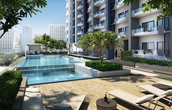 supalai-premier-asoke-bangkok-condo-for-sale-swimming-pool-2