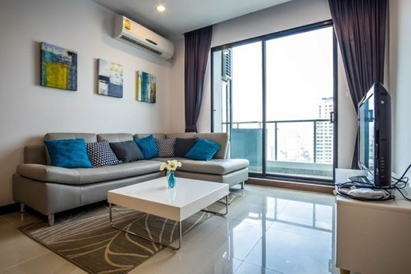 supalai-premier-asoke-bangkok-condo-2-bedroom-for-sale-2